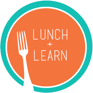 Driver Safety Lunch & Learn