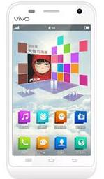 Cara Mudah Flash Vivo s7i Via Flashtool dengan PC, Firmware Original 100% Berhasil