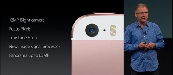 Iphone SE Review Harga dan Spesifikasi Di Malaysia