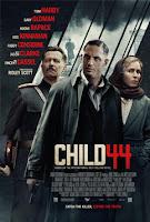 il bambino numero 44 il cinema a modo mio