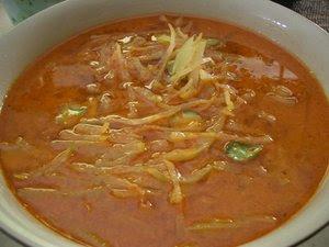 2 Resep Masakan Sayuran Tumis Sederhana Vegetarian Tanpa Minyak Bisa Untuk Ibu Hamil dan Anak