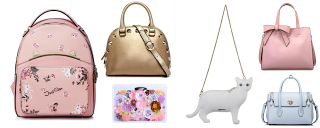 https://www.stylewe.com/category/handbags-237