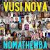 DOWNLOAD MP3:Vusi Nova – Nomathemba (RSA)