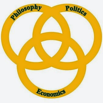 online retailer 2f2f1 9802d Economics, politics and philosophy are hopelessly intertwined, and this is  one more reason why economics is not a proper, hard-core, science.