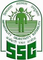 SSC NR Recruitment