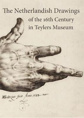 teylersmuseum.nl