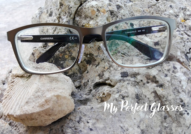 I finally found my Perfect Glasses! Stylish and fashionable prescription glasses online through a trustworthy shop. #perfectglasses #sunglasses #prescriptionglasses #fashionableglasses #sunglasses #carreraglasses #carreraino53 #glassesonline #fashionaccessories