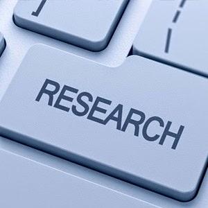 Tahap Tahap Proses Penelitian Dengan Penjelasan Terlengkap