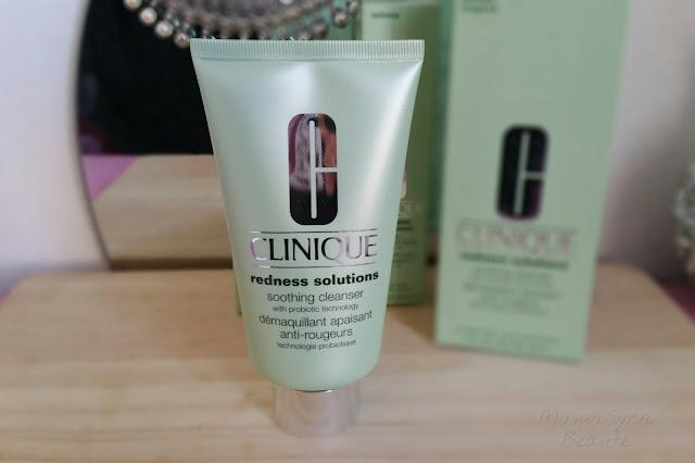 avis-gamme-redness-solutions-clinique-cosmetiques-online-blog-beaute