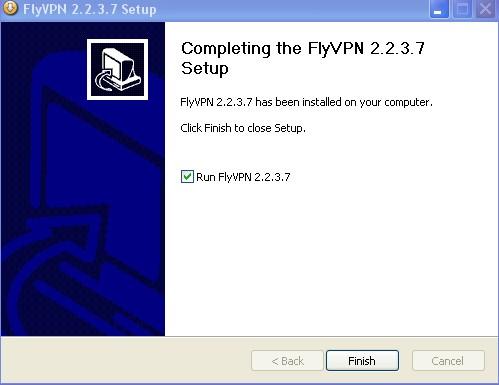 Madison : Flyvpn premium account hack
