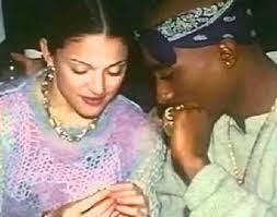 Tupac-Madonna