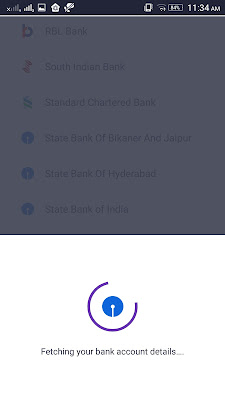 PhonePe, upi, how to logout from phonepe, customercare phonepe, phonepe offers