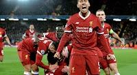 موعد مباراة ليفربول ومانشستر سيتي اليوم السبت 10 / 11 / 2019 في الدوري الانجليزي