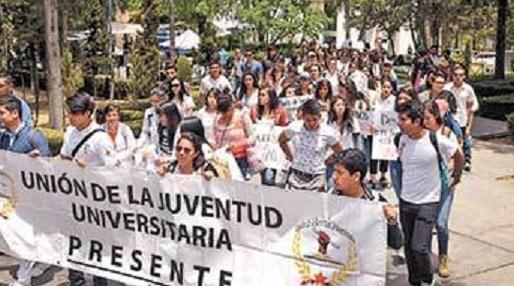 Universidad de Toluca