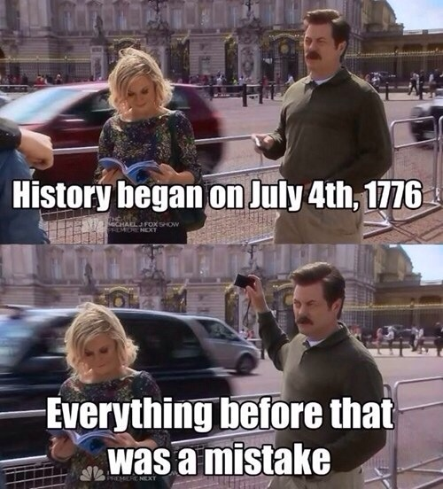 4th of july memes 2017 happy 4th of july memes 2017 ~ droidpiles the technology blog