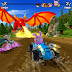 Download Beach Buggy Racing 2 For Android Apk