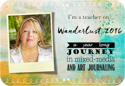 I'M A TEACHER ON WANDERLUST !!!