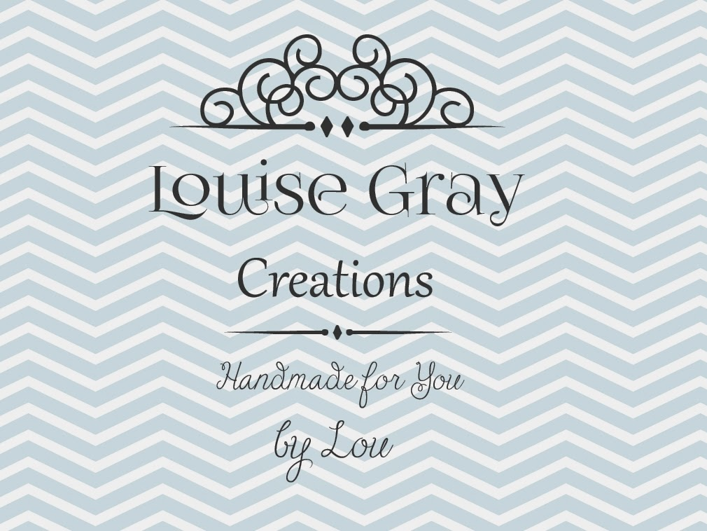 Louise Gray Creations