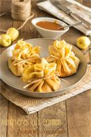 http://moi-gourmande.blogspot.fr/2017/02/aumonieres-aux-pommes-caramel-au-beurre.html