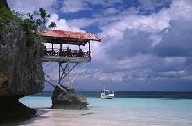 Pesona Tanjung Bira