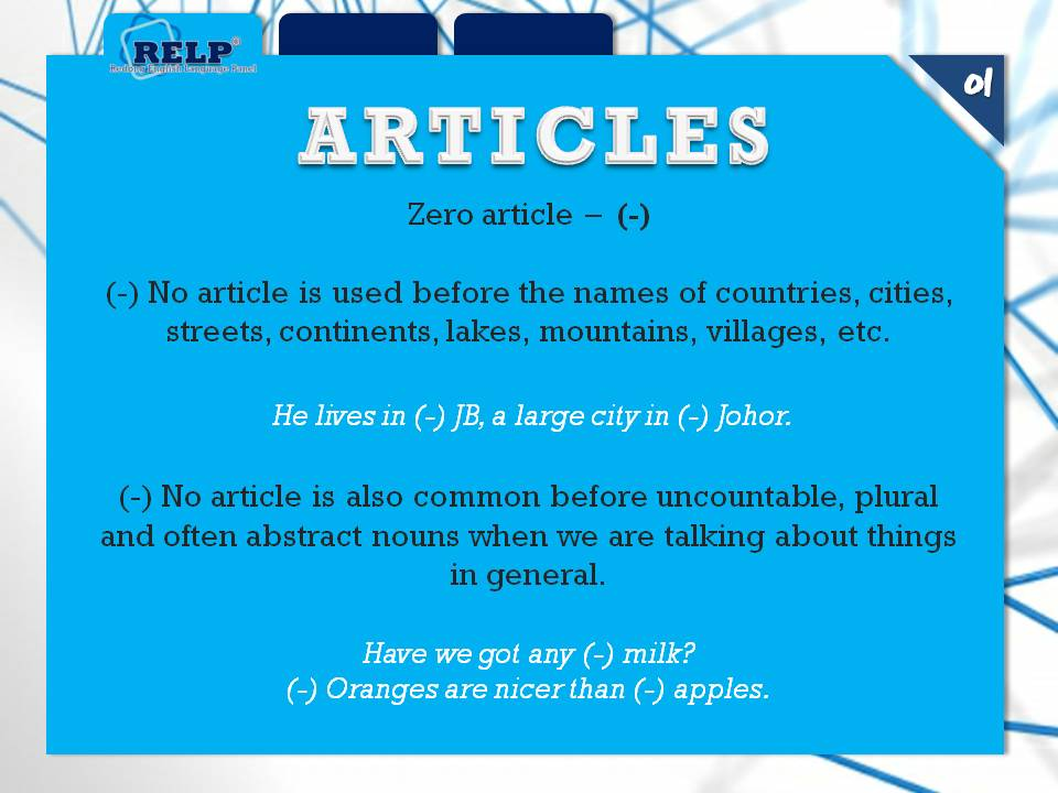 article inggeris Convert english to chinese instantly and for free at the click of a button with sdl  freetranslationcom.