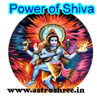 How to worship lord shiva?  , How to worship shiva to get powers, Why To worship lord shiva? how to pray to lord shiva for planetary peace?, Best ways to worship lord shiva, Power of shiva, How to get rid of evils by worshiping lord shiva?, What to do on Shiv ratri For Success?