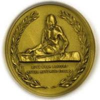 Gandhi Peace Prize Award