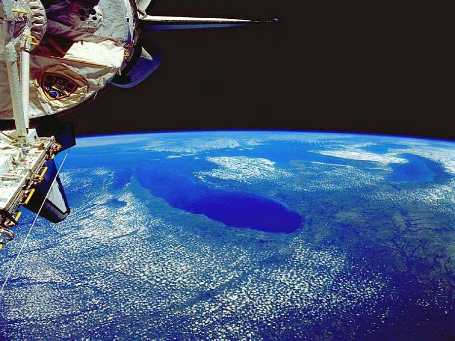 Blog Viver Com Cristo Cabo Frio A Terra Criada Por Deus