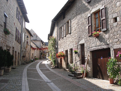 chambres et table d'hotes cantal