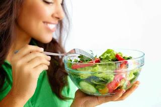 Tips Sehat Dan Cantik