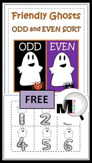 https://www.teacherspayteachers.com/Product/Odd-and-Even-Numbers-Sort-Halloween-Math-319679