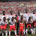Simba yaweka hadharani kikosi chake dhidi ya Stand United leo