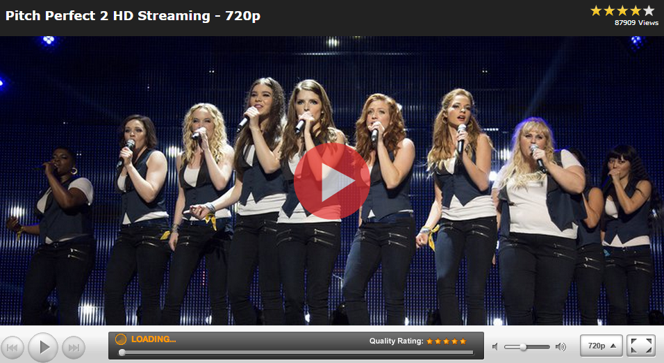 pitch perfect 2 123movies