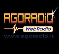 Ago Radio