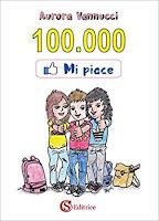 100.000 mi piace