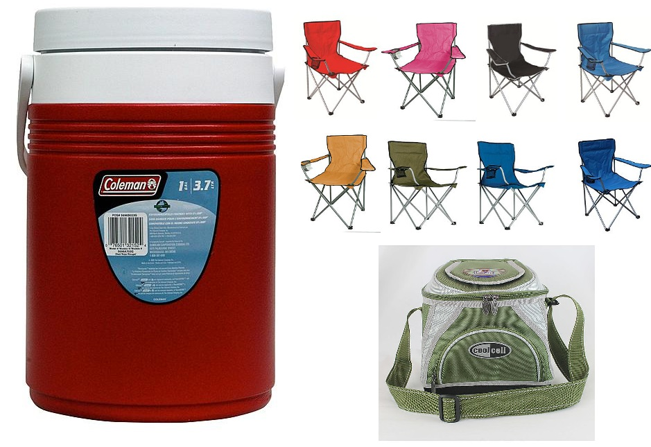 Strange Kmart Deal 3 Kmart Sears Credit Back On All Camping Gear Beatyapartments Chair Design Images Beatyapartmentscom