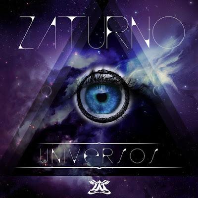 Zaturno - Universos