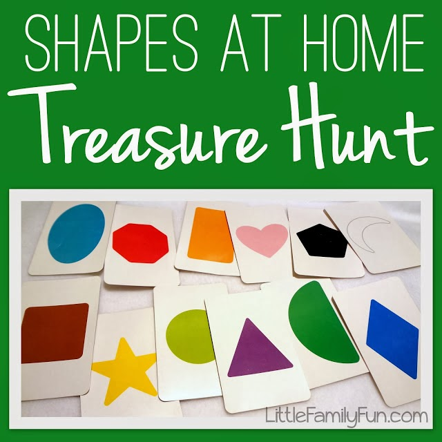 http://www.littlefamilyfun.com/2012/06/shapes-at-home-treasure-hunt.html