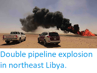 https://sciencythoughts.blogspot.com/2013/04/double-pipeline-explosion-in-northeast.html