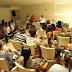TRÊS LAGOAS| Mais de 150 pessoas participam de abertura da Primeira Semana de Conscientização do Autismo da REME