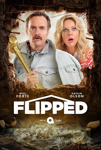 Flipped Season 1 Complete Download 480p All Episode