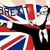 Shifting Brexit Momentum|Forex Trading News-Currency Trading News-Forex News, Technical Analysis-How To Trade Forex On News Releases-Currency News Trading