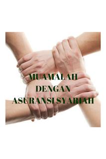 Manfaat Asuransi Syariah yang perlu anda ketahui