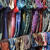 What Makes the Ultimate Men's Scarf