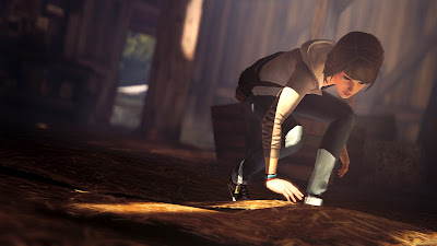 Life Is Strange Episode 4 Free Download For PC