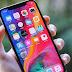 7 Cara Menggunakan Tombol Home iPhone X