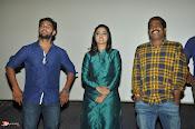 Chuttalabbayi Team at Chandrakala Theater-thumbnail-6