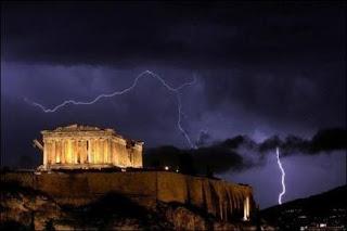 ΑΣΤΡΟΛΟΓΙΚΟ ΗΜΕΡΟΛΟΓΙΟ 2012-04-03 03:59:00