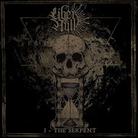 """Liber Null - """"I - The Serpent"""""""