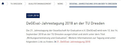 https://tu-dresden.de/tu-dresden/qualitaetsmanagement/copy_of_news/degeval-jahrestagung-2018-an-der-tu-dresden